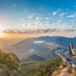 Mount Gambier & The Grampians Tour EP Bus Charters