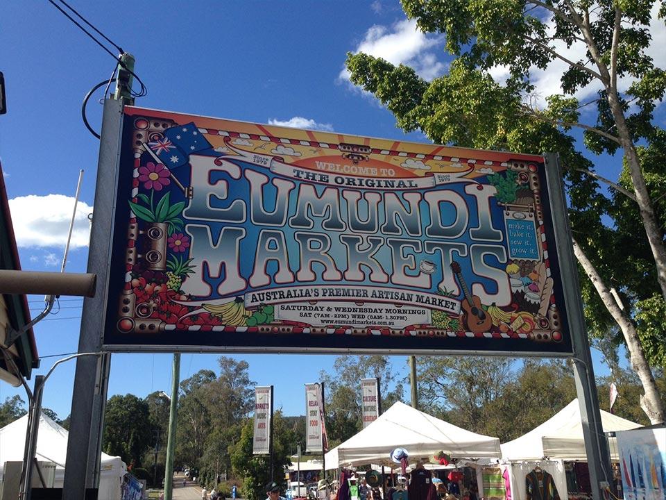 Emundi Markets