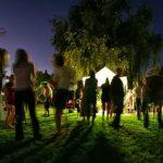 EP Bus Charters Mildura Country Music Festival Tour Eyre Peninsula