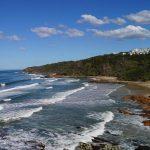 Sunshine Coast Bus Tour Charter Hire Port Lincoln
